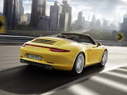 porsche carrera 2012 porsche 911 carrera 4s cabriolet 991 specs 2012 2013 2014