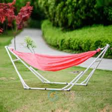 hammock stand gaofeng outfitter