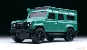 matchbox land rover defender 110 2016 epic collage land rover defender 110s