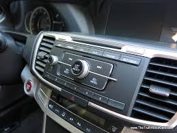 honda accord radio recall review 2013 honda accord ex the about cars