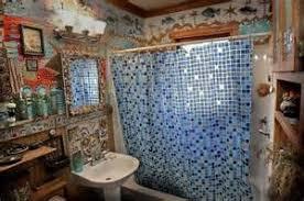 Beach Inspired Bathroom Accessories Beachy Bathroom Accessories Tsc