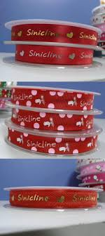 printed ribbons 20 best images about exquisite printed ribbons on