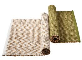 Target Outdoor Rugs by Privet House At Target