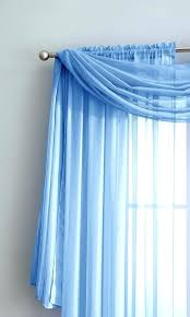 Navy Blue Sheer Curtains Navy Blue Valance Curtains Valance Warm Home Designs Pair Of Baby