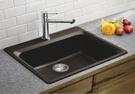 BLANCO Canada Inc Clearance Site - Blanco kitchen sinks canada