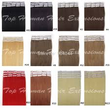 Red Tape Hair Extensions by Popular Hair Extensions Taped Buy Cheap Hair Extensions Taped Lots
