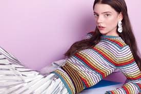 2250x1500 px hdq images anya taylor joy backround by robinson