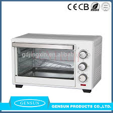 Portable Toaster Oven China Convection Rotisserie Toaster Oven China Convection