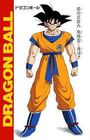 son goku resurrected dragon ball wiki fandom powered wikia