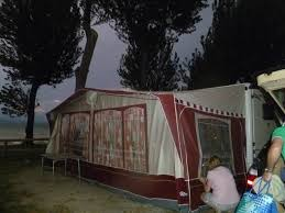 Inaca Awning Inaca Awnings Local Classifieds Buy And Sell In The Uk And
