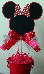 157 best mickey y minnie party images on pinterest birthday
