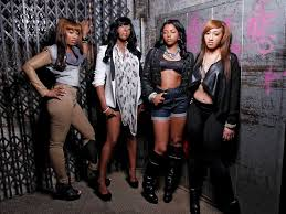 moe bbod girl group bbod had two other members vh1 news