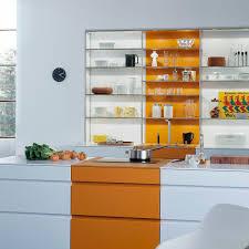 etagere aluminium cuisine étagère murale contemporaine en aluminium pour cuisine xtend