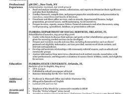Resume Samples Canada by Resume Writing Services In Princeton Nj