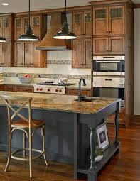 clear alder kitchen cabinets clear alder cabinets kitchen traditional with custom frameless