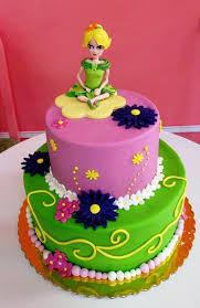 tinkerbell cake ideas birthday cakes in dubai