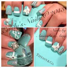 nail designs for sweet 16 choice image nail art designs