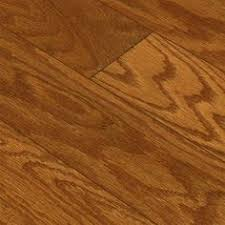 bruce 3 1 2 in w cherry engineered hardwood flooring low