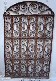 50 best wall decor images on pinterest wrought iron metal walls