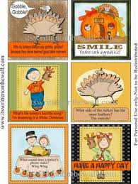 thanksgiving lunchbox notes thanksgiving note and lunches