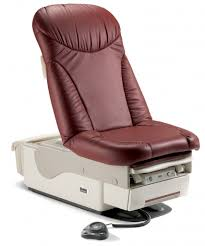 table upholstery for massage therapists medical exam table upholstery refurbishing services