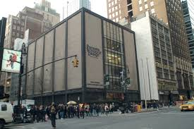 Interior Design Certificate Nyc by List Of Interior Design Schools In New York City Nyc Design