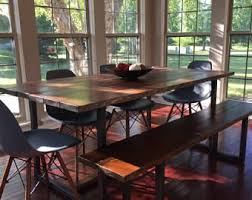 furniture kitchen tables kitchen dining tables etsy