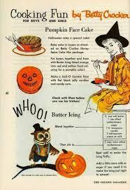 Hawes Pumpkin Patch by 3128 Best Vintage Halloween Images On Pinterest Happy Halloween