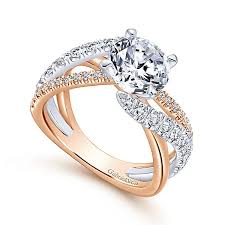 rings images images Wedding rings pics free form engagement rings gabriel co jpg