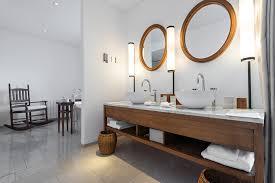 Best Bathroom Lighting The Best Bathroom Lighting Ideas Ep Lighting