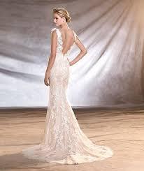 brautkleid pronovias 79 best pronovias images on bridal collection dress