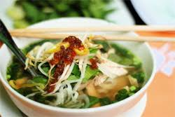 vietnamesische küche vietnamesische küche essen in