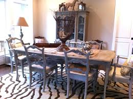 cottage style dining room furniture fascinating cottage style dining room sets images best