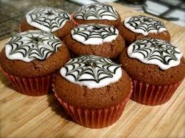 cupcakes u2013 bake with me