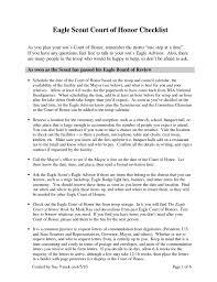 internet addiction essay sample internet safety essay langford elementary blythewood s c essay essay on fire safety fire safety essay