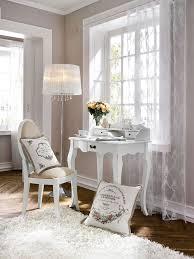 d馗oration romantique chambre best deco chambre romantique blanc images design trends 2017