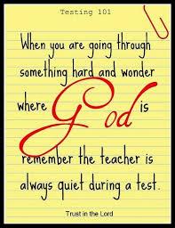god-quote.jpg