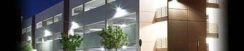 commercial led flood lights led flood lighting exterior led lighting commercial led fixtures