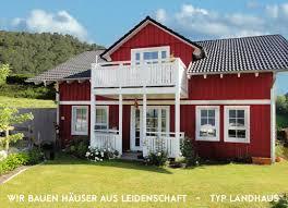 Hauser Kaufen 1683148755 Jpg