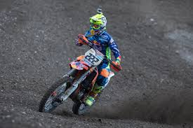 when was the first motocross race antonio cairoli why he u0027s a motocross legend
