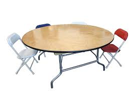 Wholesale Party Tables And Chairs Los Angeles Wholesale Event Furniture Global Event Supply