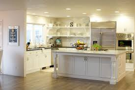 sas day and dreamy kitchen
