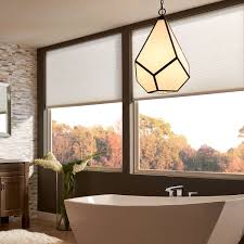 bathroom lighting design ideas best pendant lighting ideas for the modern bathroom design