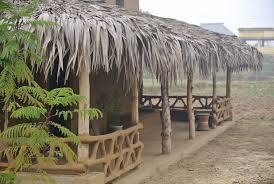 Home Design For Village by Indian Village Home Design Aloin Info Aloin Info