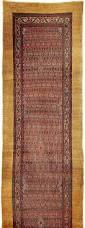 Persian Rugs Guide by Antique Hamadan Rugs U0026 Carpets Guide