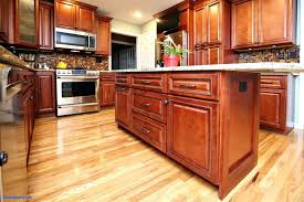 kitchen cabinets by owner kitchen used kitchen cabinets for sale near me also used kitchen