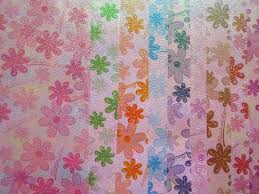 iridescent wrapping paper iridescent wrapping paper printed shenzhen shengda packing