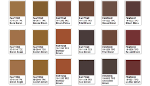 beige color meaning brown color meaning symbolism the color brown