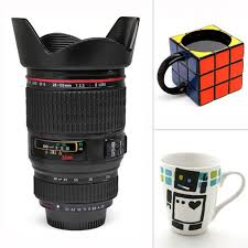The Best Coffee Mugs 63 Best Mug Shots Cool Coffee Cups And Mugs Images On Pinterest