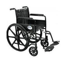 Drive Wheel Chair Winnie Wheelchair Wheelchair Manual Drive